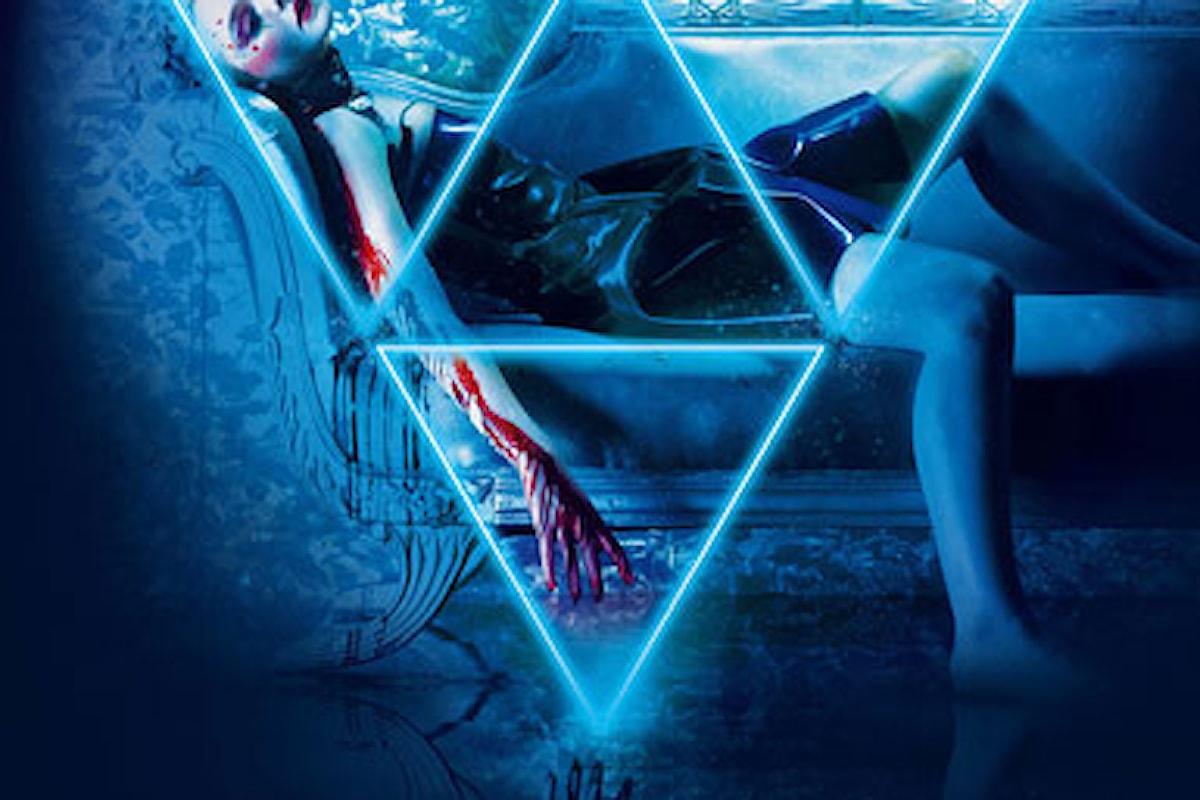 Recensione del nuovo capolavoro di Nicolas Winding Refn: The Neon Demon