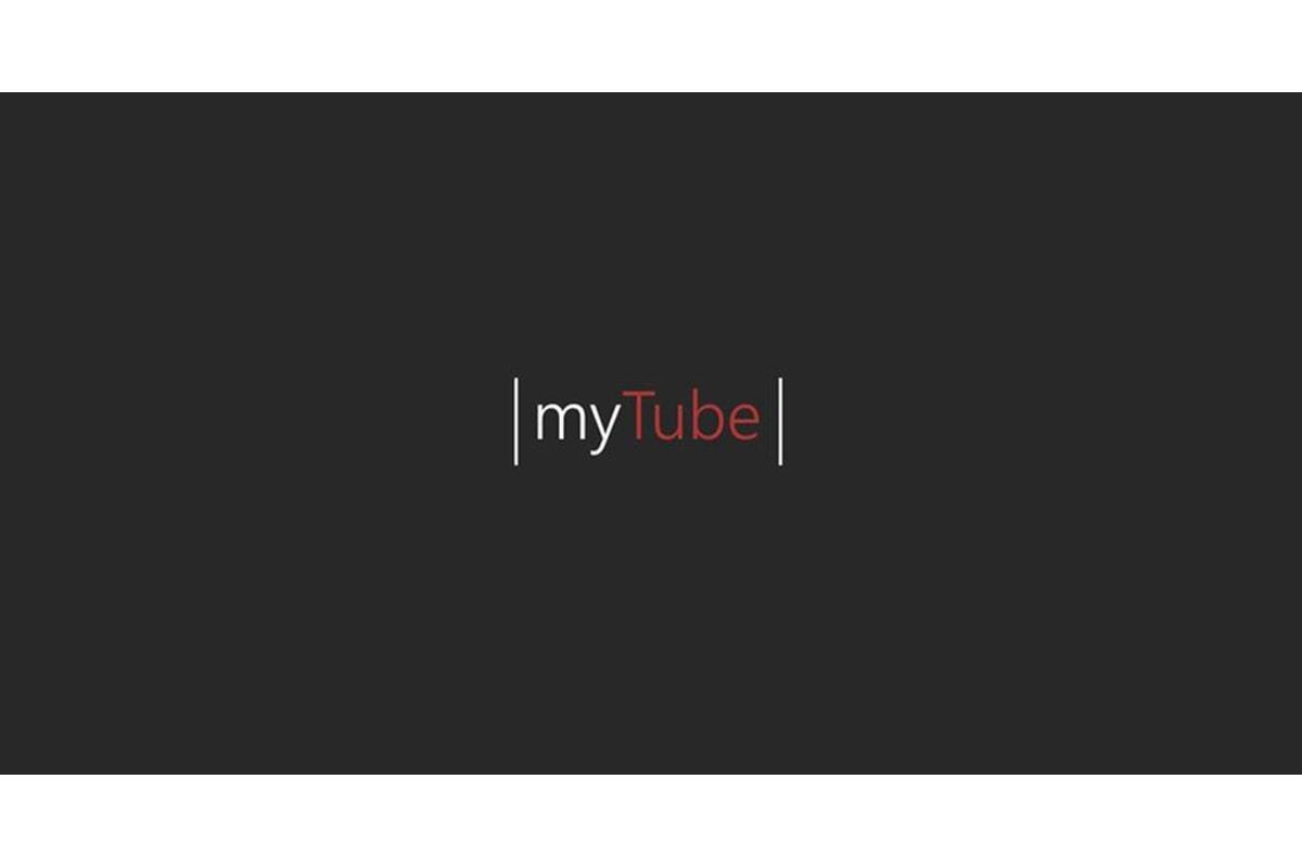 MyTube, l'applicazione non ufficiale di YouTube si aggiorna su Windows Phone | Surface Phone italia