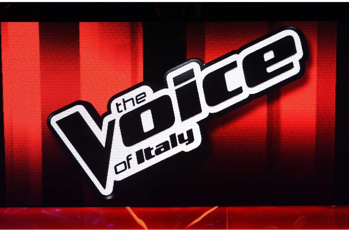 Accedono alla finale di The Voice in 4