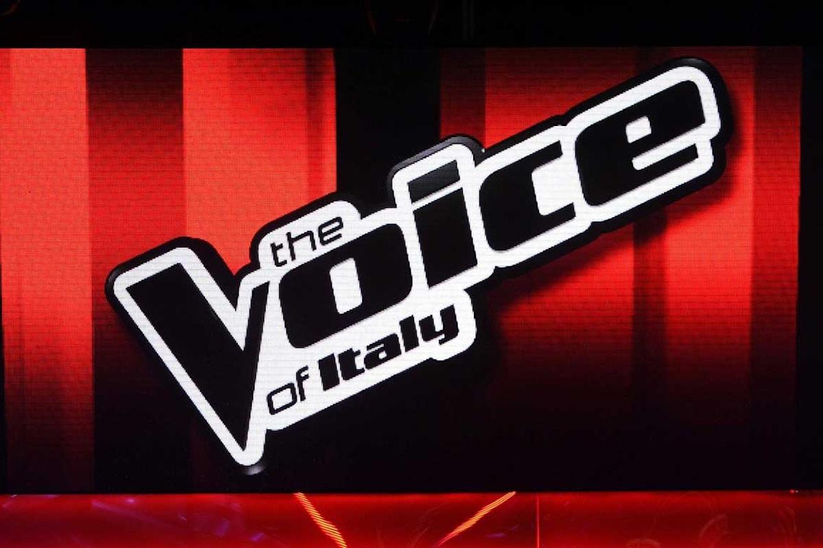 Accedono alla finale di The Voice in 4