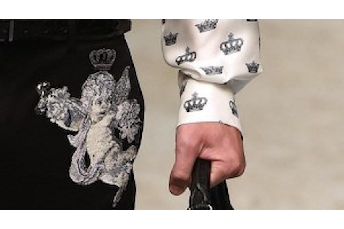 Settimana della Moda milanese: le tendenze maschili