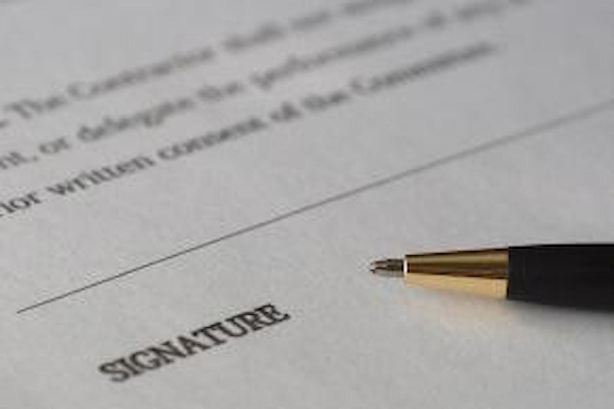 Riforma pensioni, ultime novità ad oggi 18 maggio 2016: la petizione sulla flessibilità previdenziale supera il tetto record delle 25mila sottoscrizioni