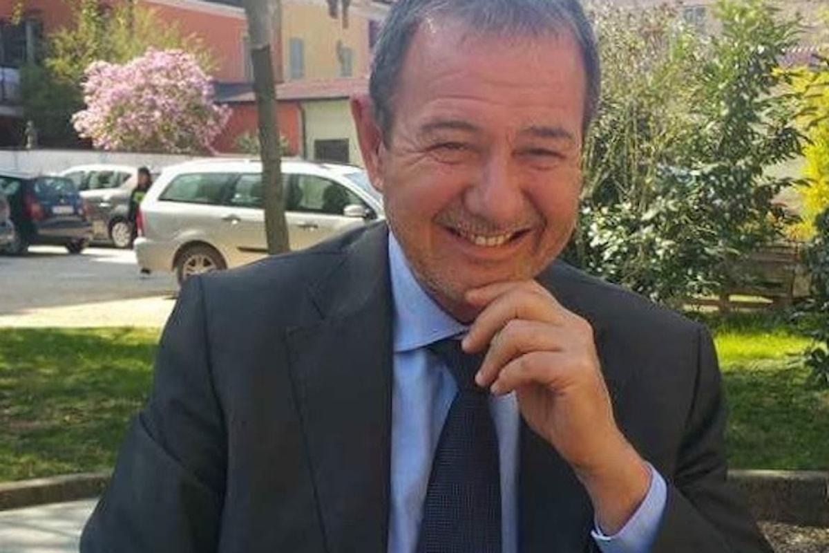 Marco Carra: allarme hacker sui dati sanitari personali