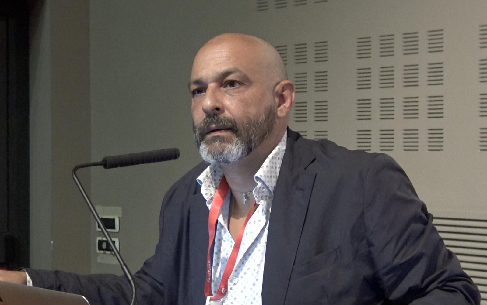 Firenze: Comparto sanità, Paolo Porta del Nursind a Careggi