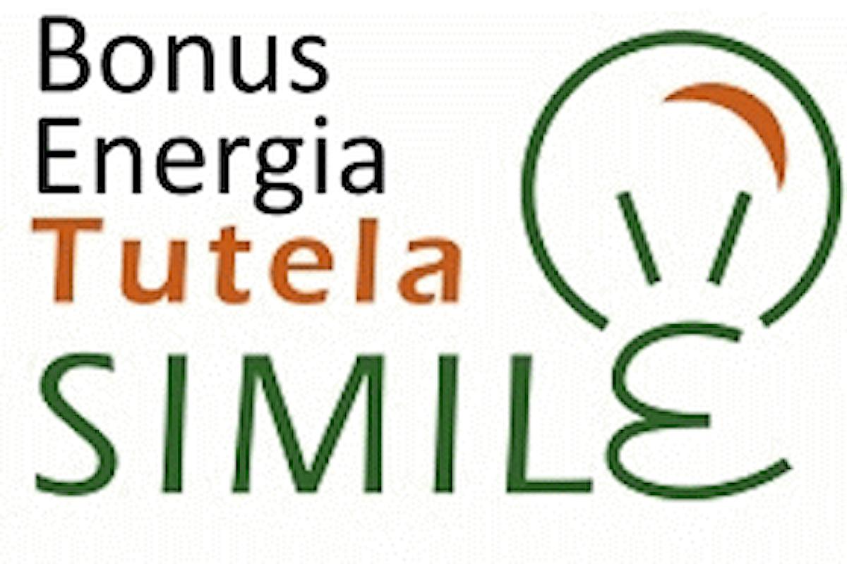 Fino a 115 euro di Sconto in Bolletta con il Bonus Energia