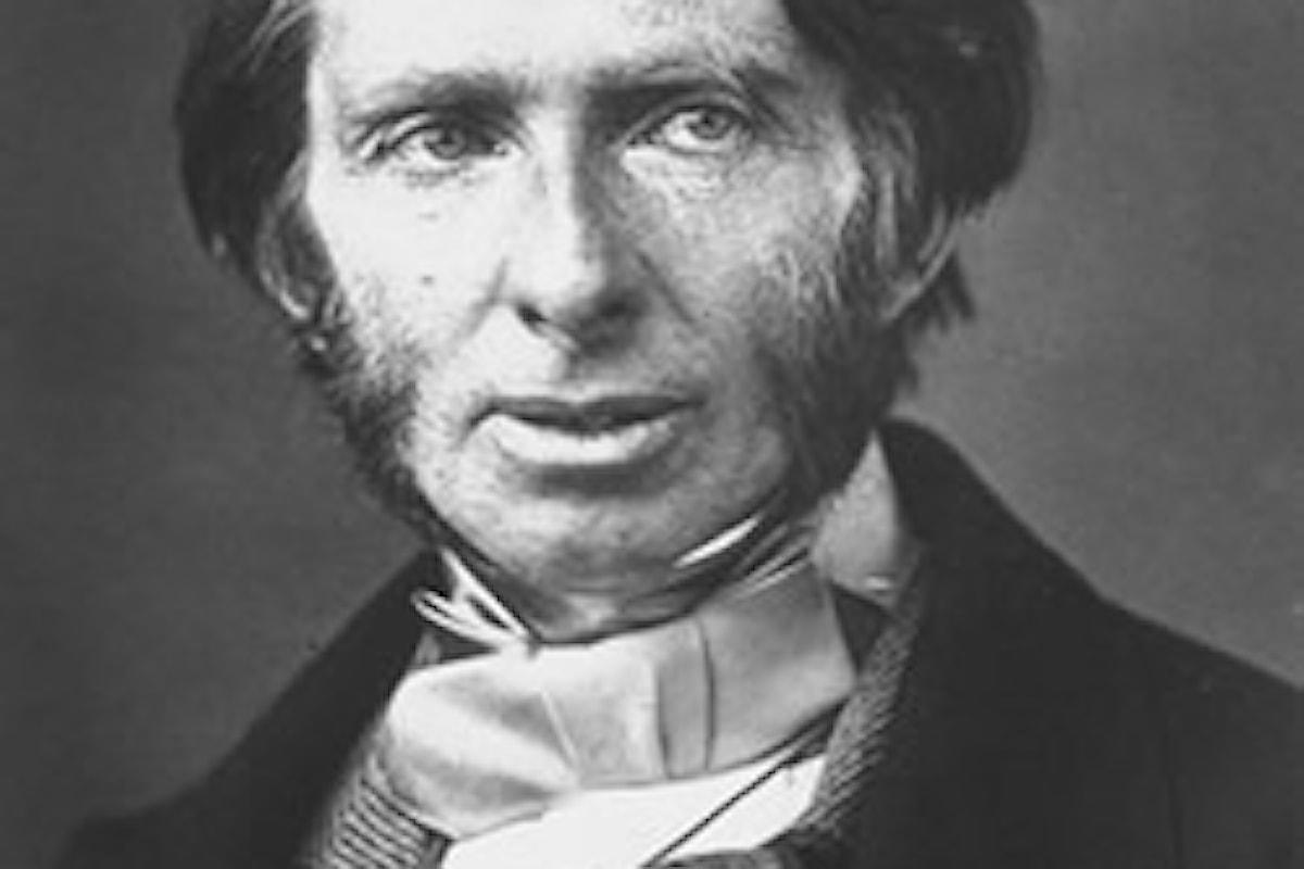 Premio letterario internazionale La Calcina - John Ruskin