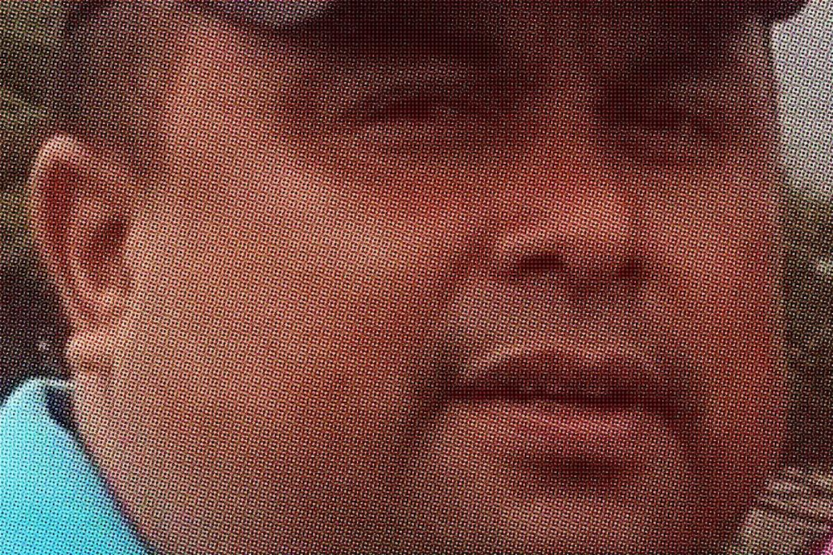 Messico, un altro giornalista minacciato e ucciso dai narcotrafficanti