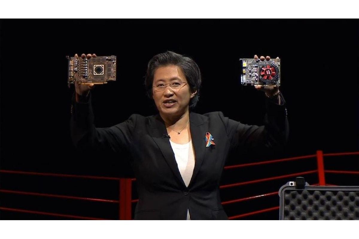 E3 2016 - Il miglior PC Gaming Show degli ultimi anni
