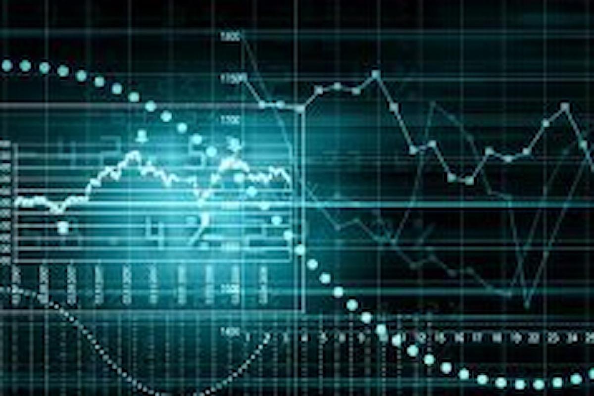 Finanza, gli occhi dei trader sono su inflazione e NFP