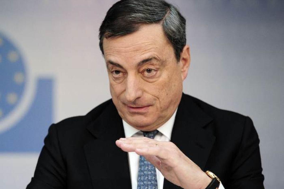 L'ultimo record del governo Renzi: l'Italia è in deflazione. Non accadeva dal 1959
