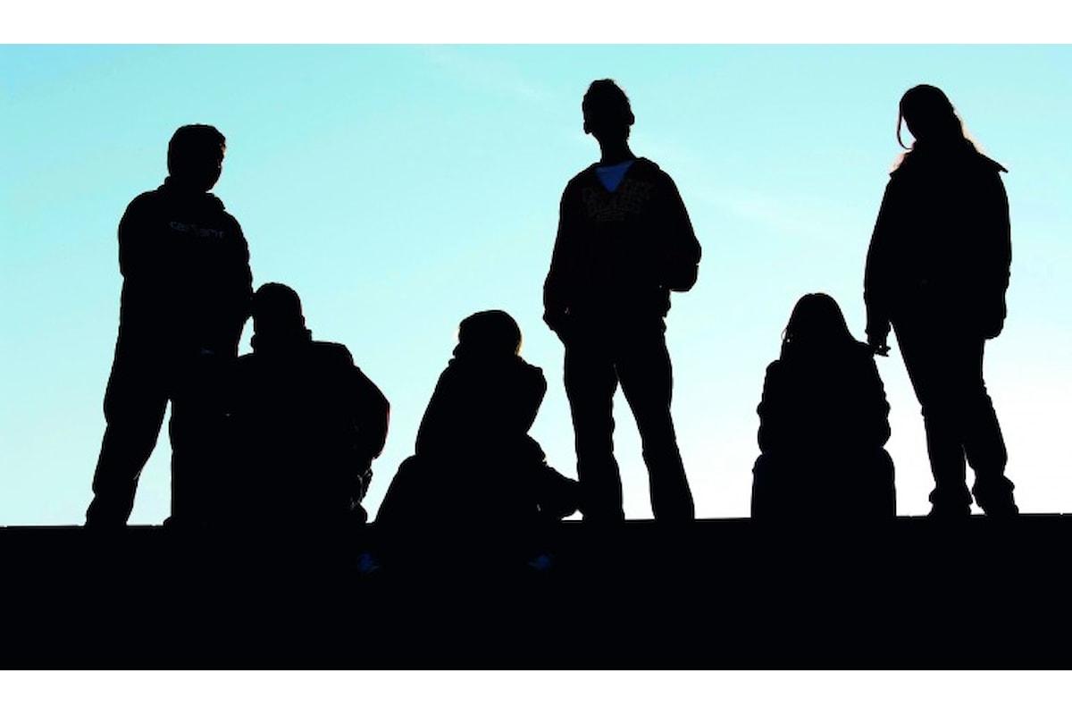 Family star, contro il disagio giovanile a Salerno e provincia
