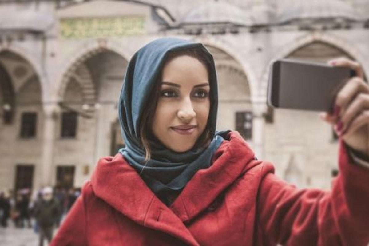 Sicilia Muslim Friendly, il programma per l'internazionalizzazione del Made in Sicily