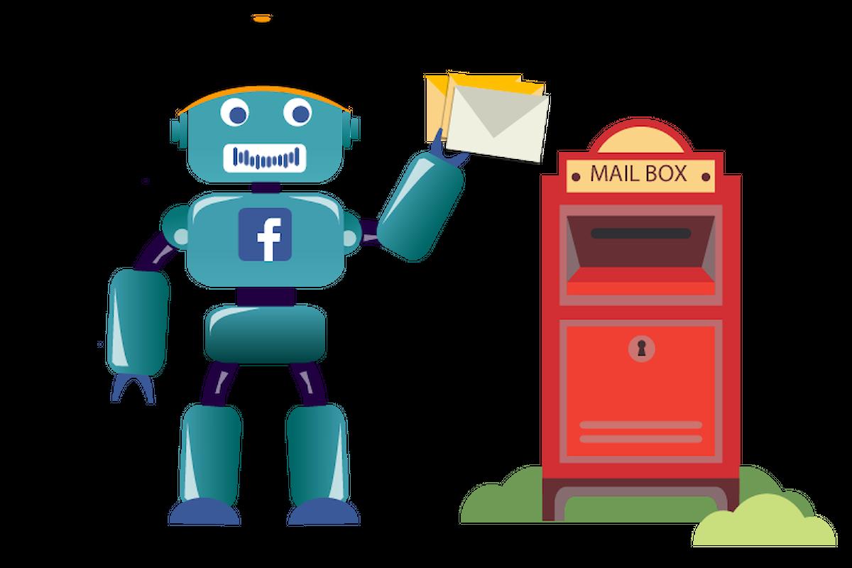 Social Gateway: la rivoluzione dell'e-mail marketing