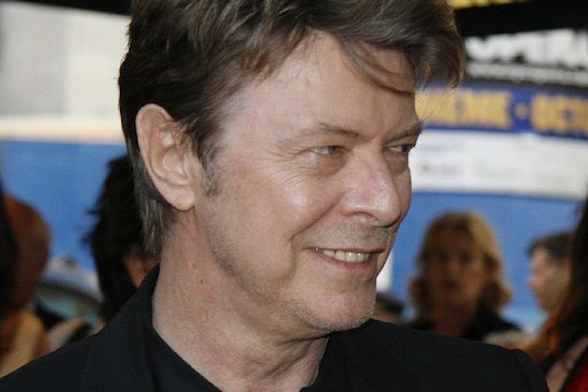 A 69 anni è morto David Bowie dopo una lotta di 18 mesi contro il cancro
