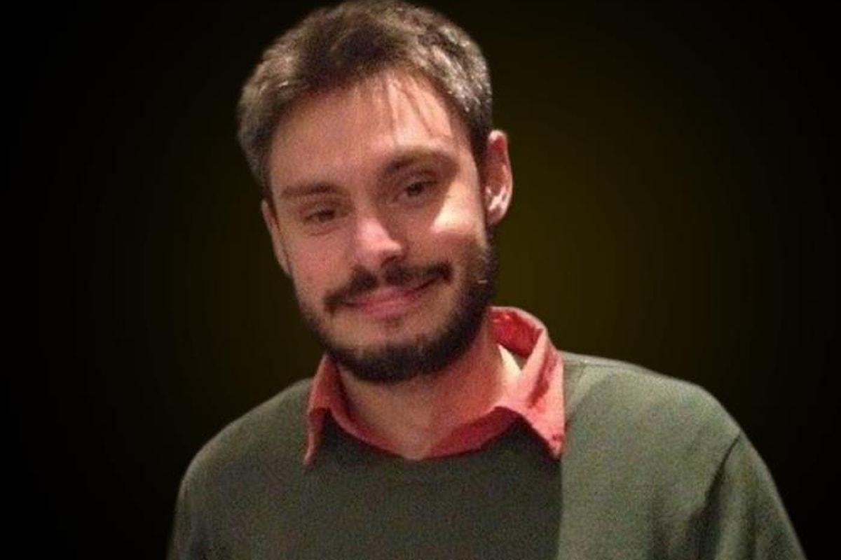 L'inutile richiesta di verità per Giulio Regeni a due anni dal suo rapimento