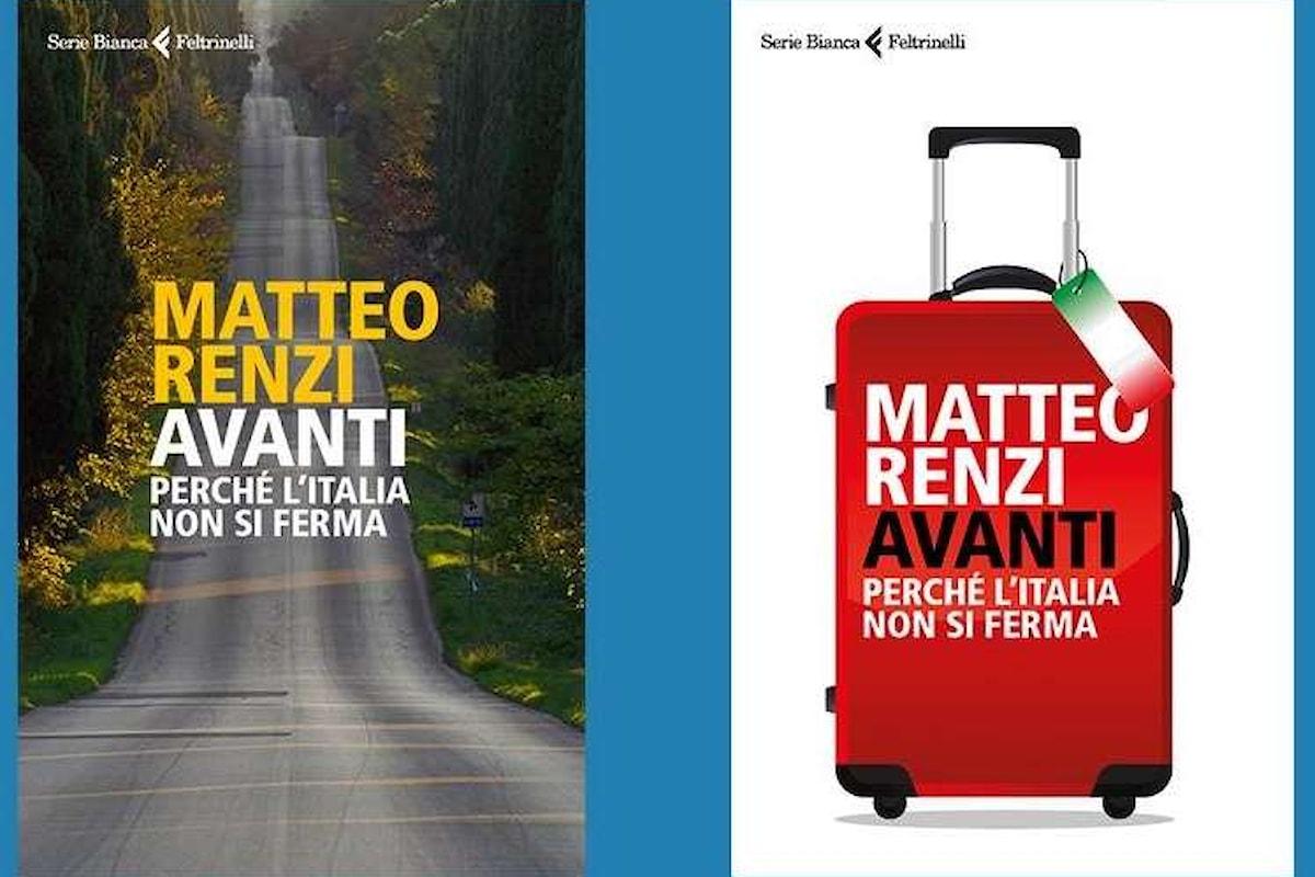 Renzi, la legge elettorale e il vizio della menzogna