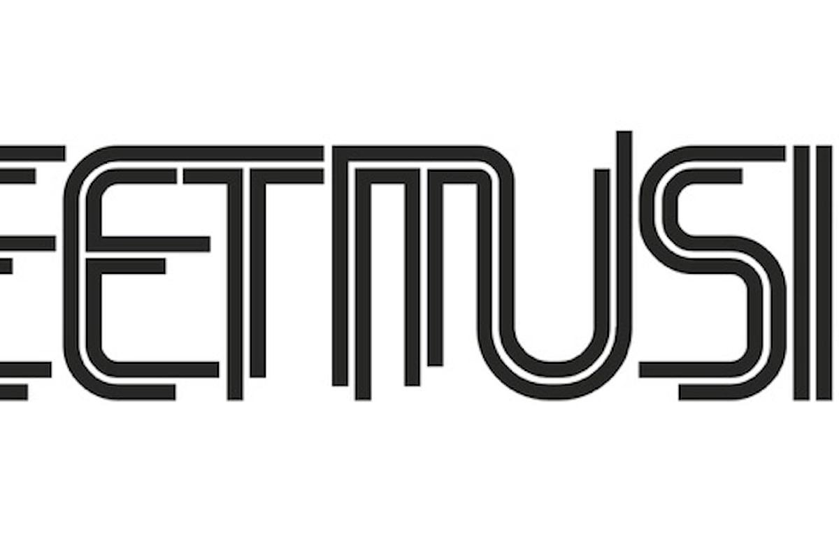28-30/06 Meet Music @ Fonderia Leopolda - Follonica (GR), un workshop gratuito per chi vuol fare il dj. Tra gli speaker Mauro Ferrucci, Tommy Vee e Federico Scavo