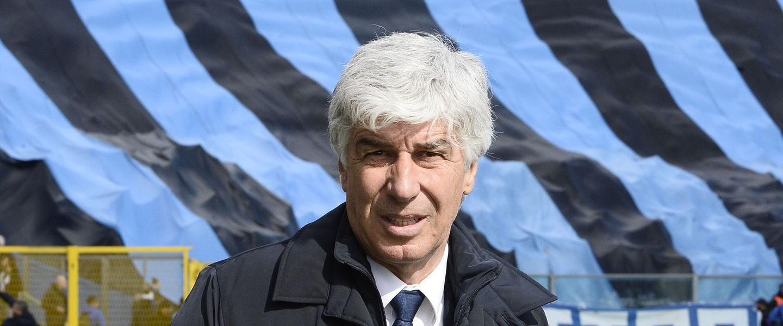 Esclusiva. Gasperini: ecco come ho convinto Spinazzola a restare a Bergamo!