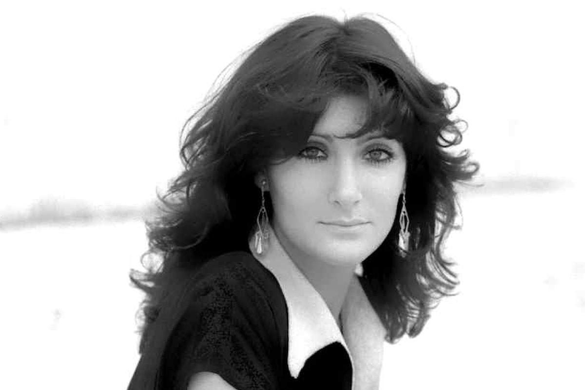 È morta Anna Marchesini