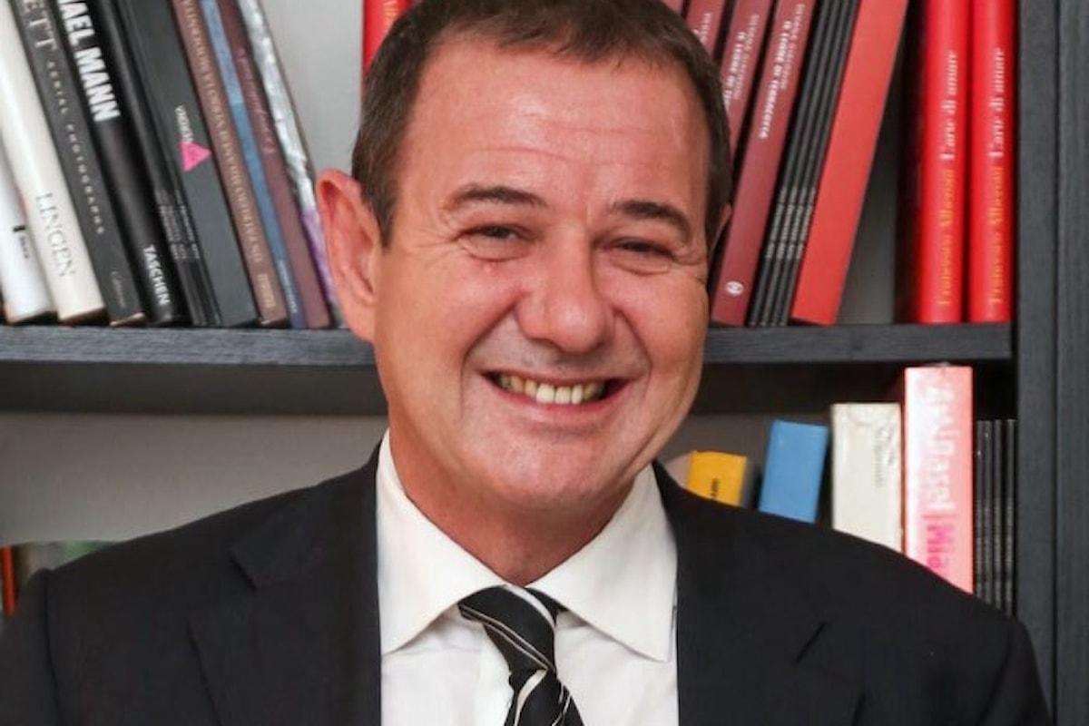 Marco Carra: discutiamo il mio progetto di legge sull'agricoltura sociale