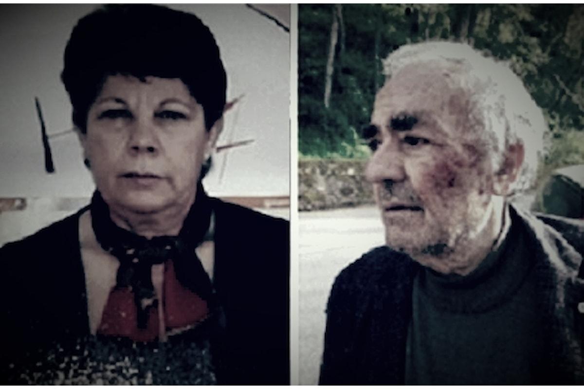 Omicidio Sapri: colpo accidentale, il marito confessa, le indagini proseguono