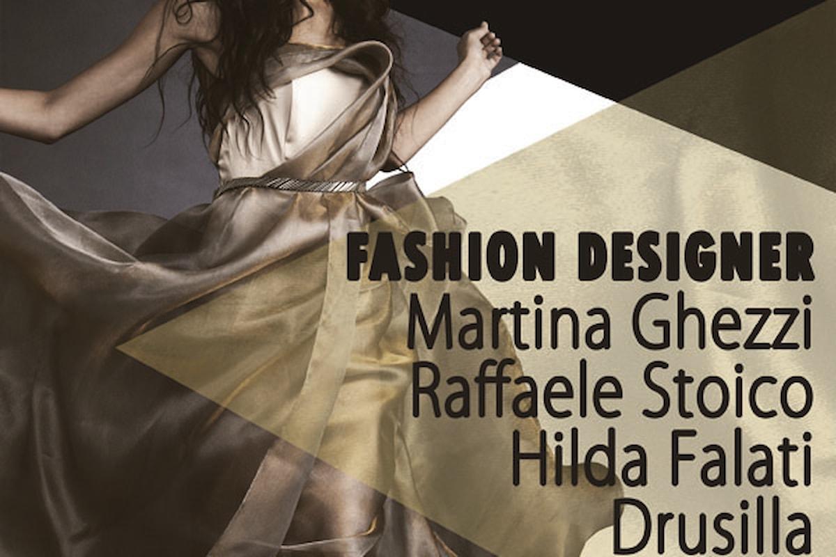 L'alta moda sbarca all'Argentario con la sfilata Forte in Fashion