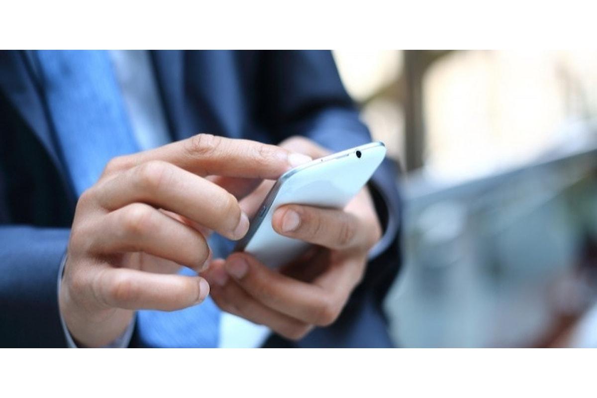 Lanciare il tuo business con l'email marketing? Ecco lo strumento ideale..
