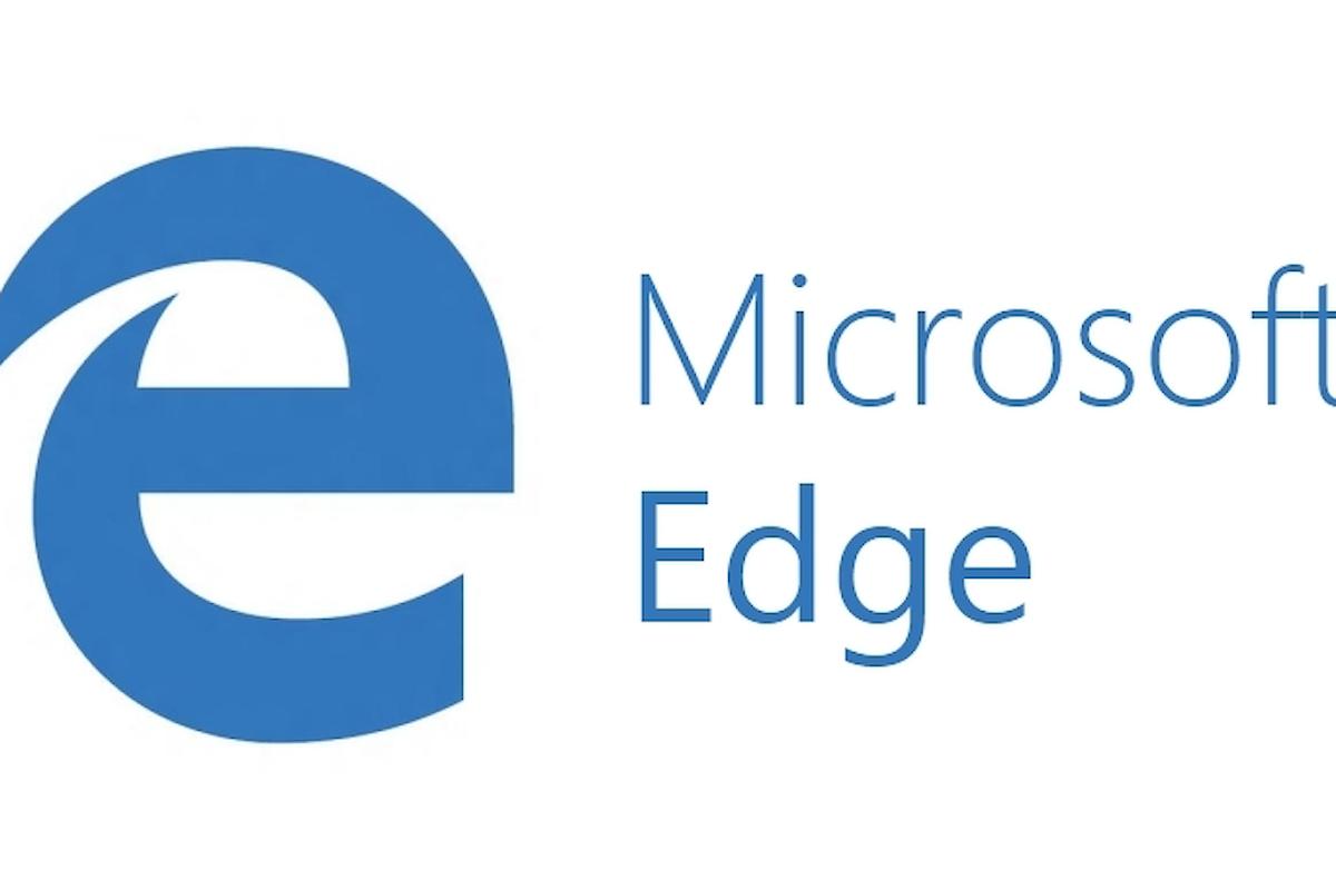 Microsoft Edge si prepara per lo Sbarco su Android e iOS
