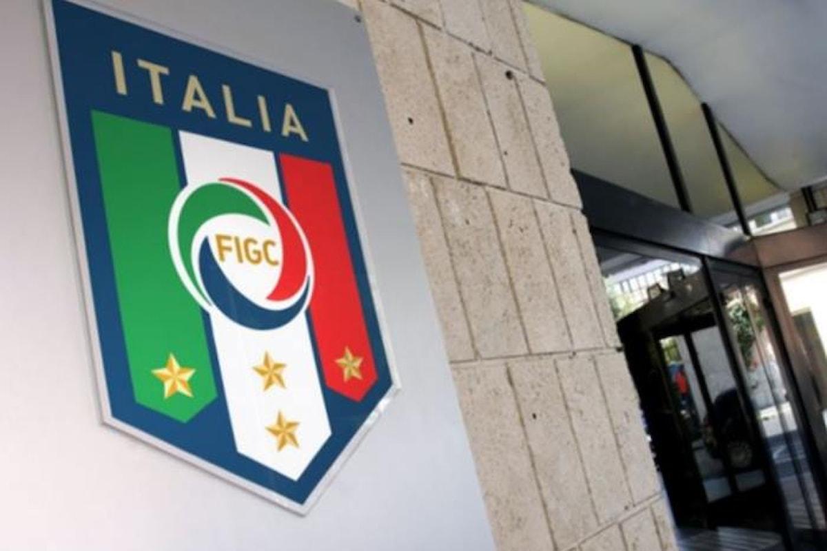 In attesa delle sentenze del Tribunale Federale: per Chievo e Parma Serie A a rischio