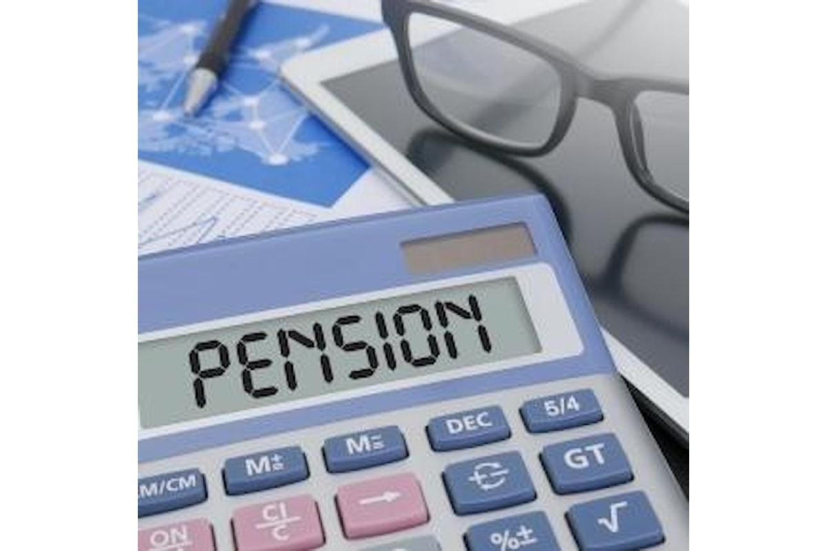 Riforma pensioni, ultime novità ad oggi 27 giugno 2016 sui lavoratori esodati e sull'8va salvaguardia