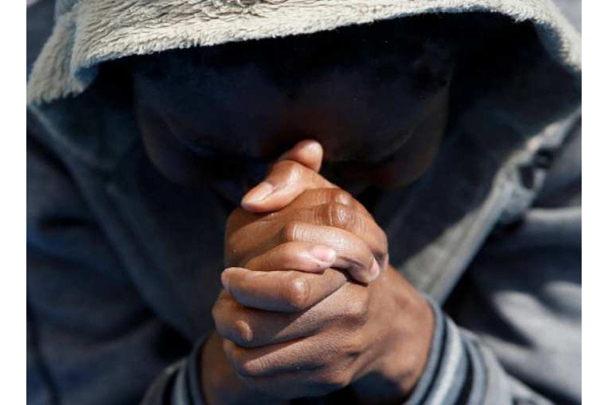 L'Italia accusata da Amnesty di torture ed espulsioni illegali nei confronti di migranti e rifugiati