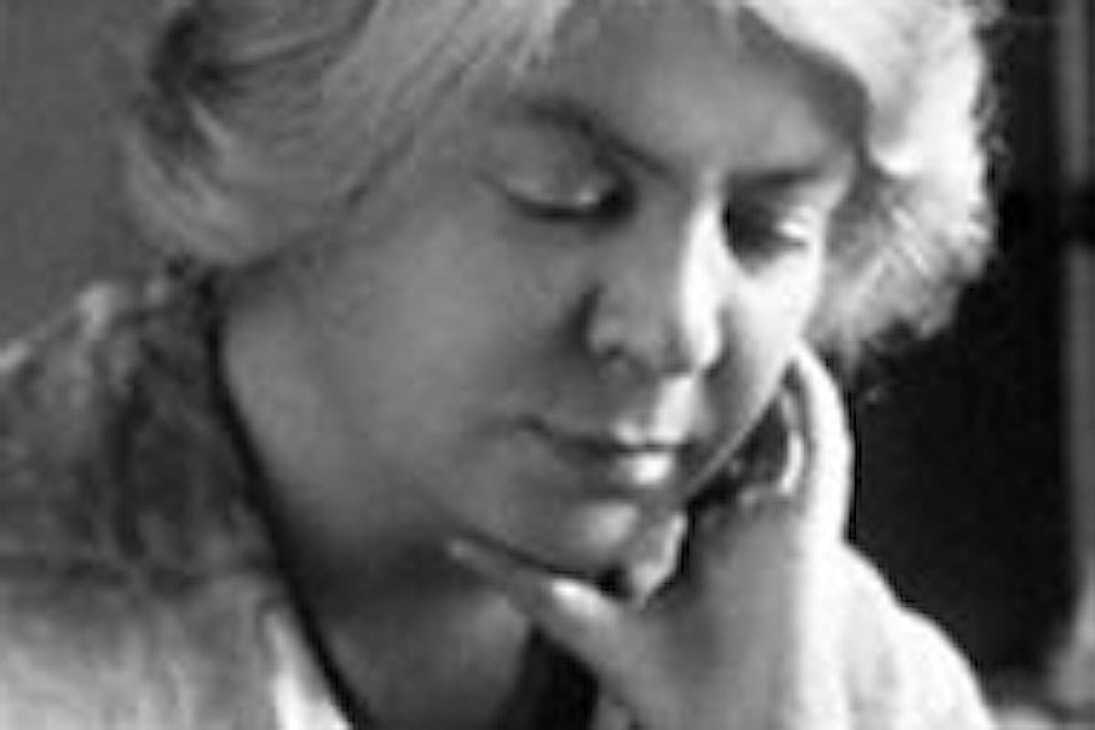 15 agosto 1936: l'addio a Grazia Deledda, Nobel per la letteratura