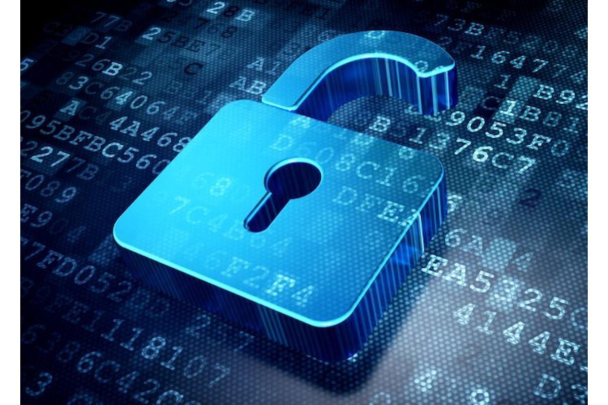 Hackerato Rousseau, il sistema operativo del Movimento 5 Stelle