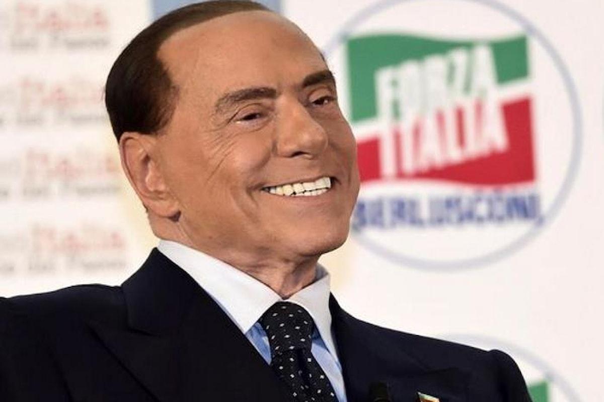 Berlusconi, tra nuovi condoni e mancati impegni