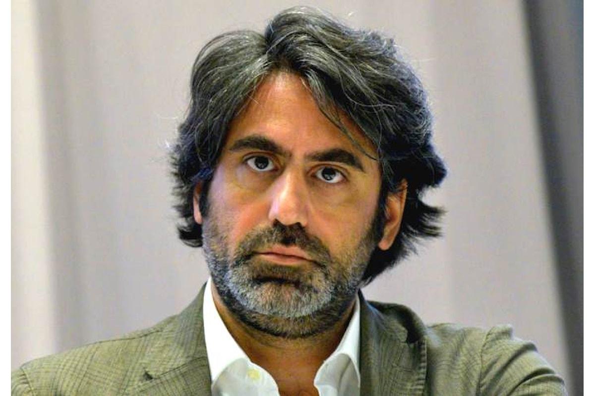 Finanziamento illecito ai partiti: la doppia morale di Luigi Di Maio