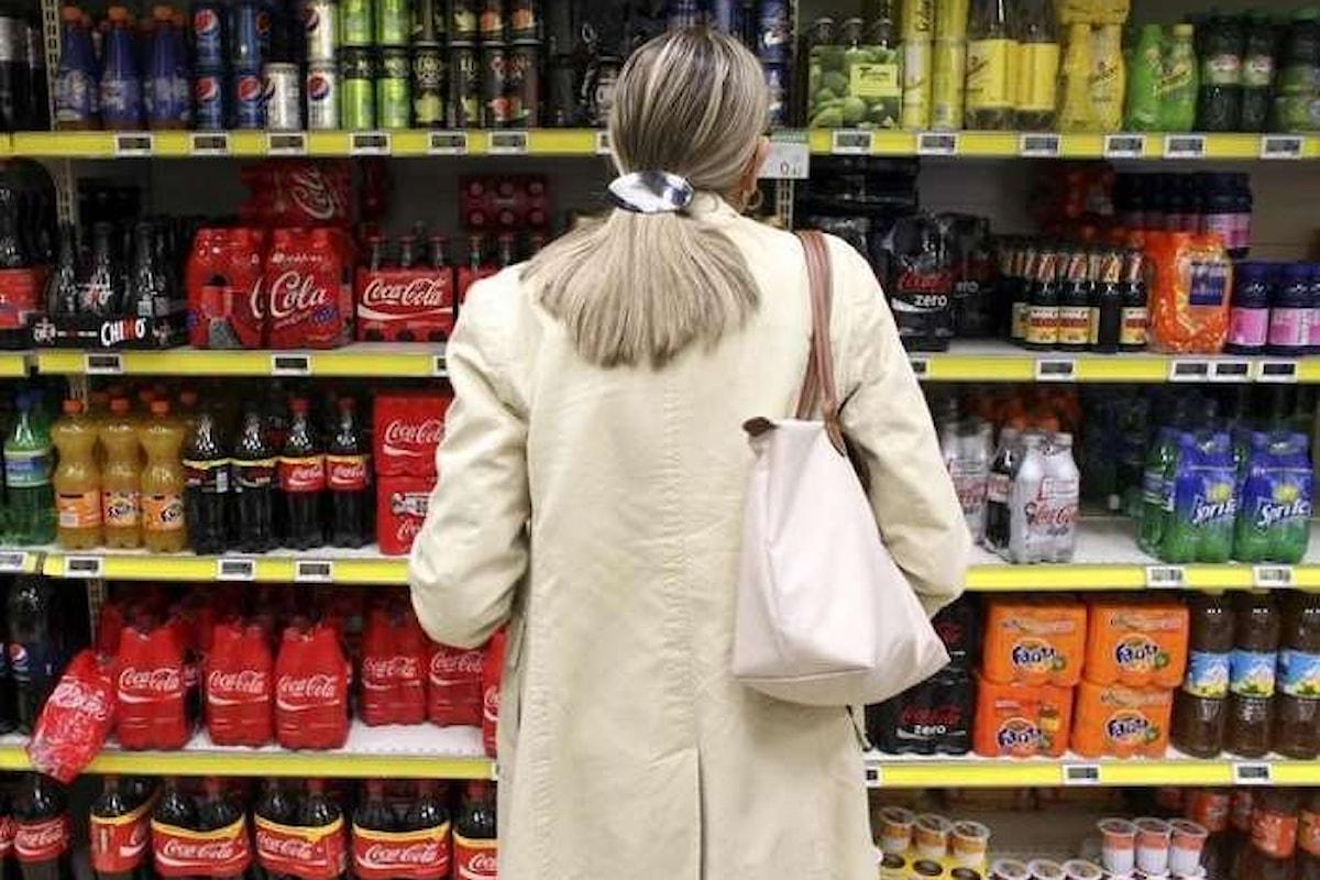Ad agosto 2017 migliora la fiducia di consumatori ed imprese