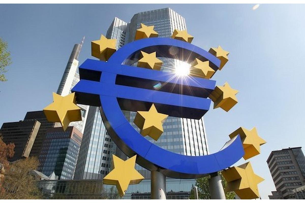 BCE: l'addendum per i crediti deteriorati