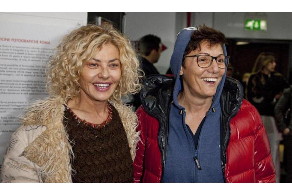 Contro il ministro Fontana non solo Imma Battaglia ma anche il sottosegretario Vincenzo Spadafora