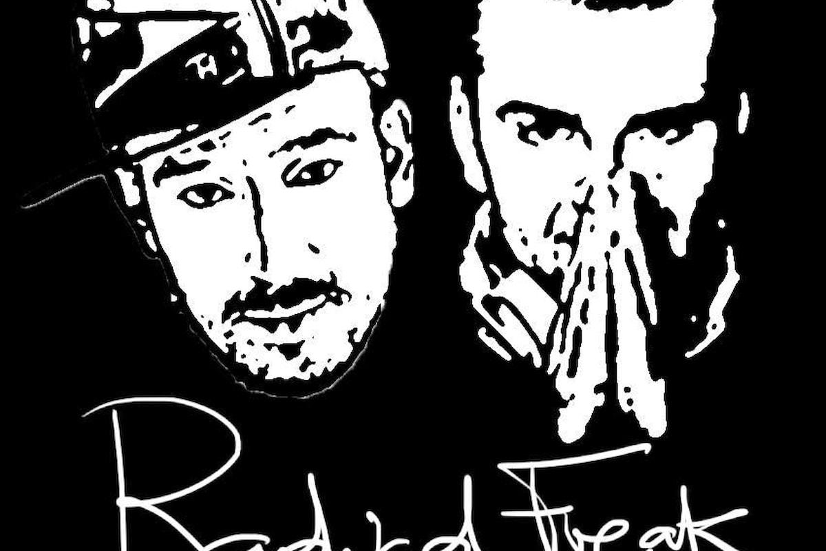 Radical Freak - Stile Balneare: quasi 30.000 visualizzazioni in pochi giorni