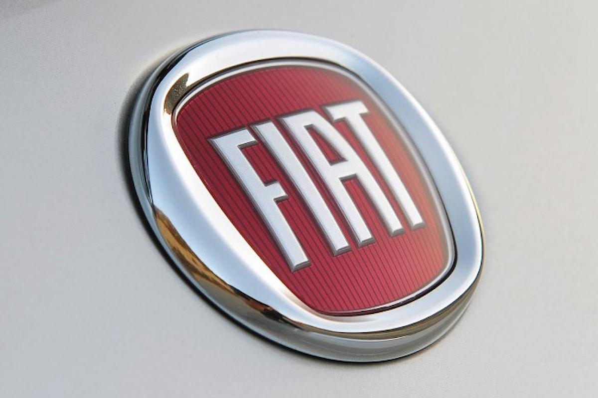 Acea, le vendite di auto crescono a gennaio 2018, ma Fiat va male