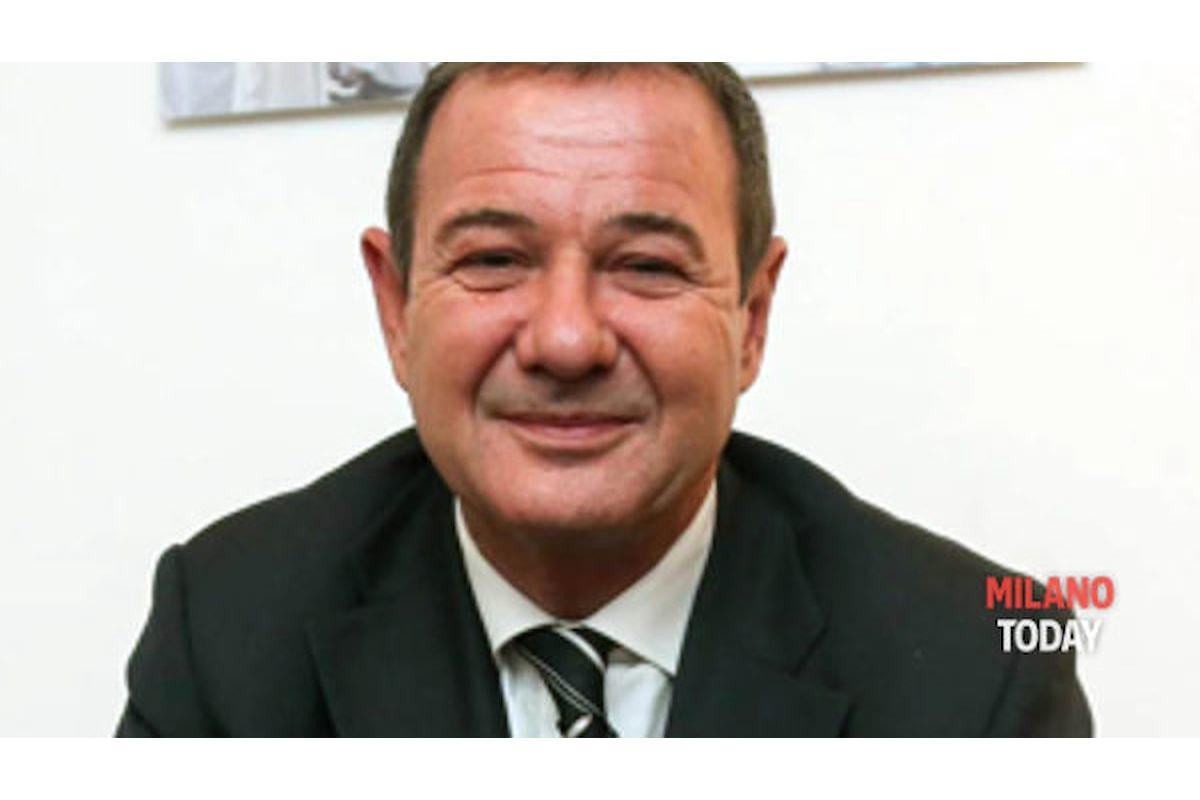 Marco Carra: approvato il bilancio regionale da 23 miliardi