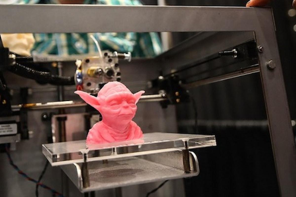 Forlì, a Parco Agosto è canapa show tra stampe 3D, degustazioni e concerti