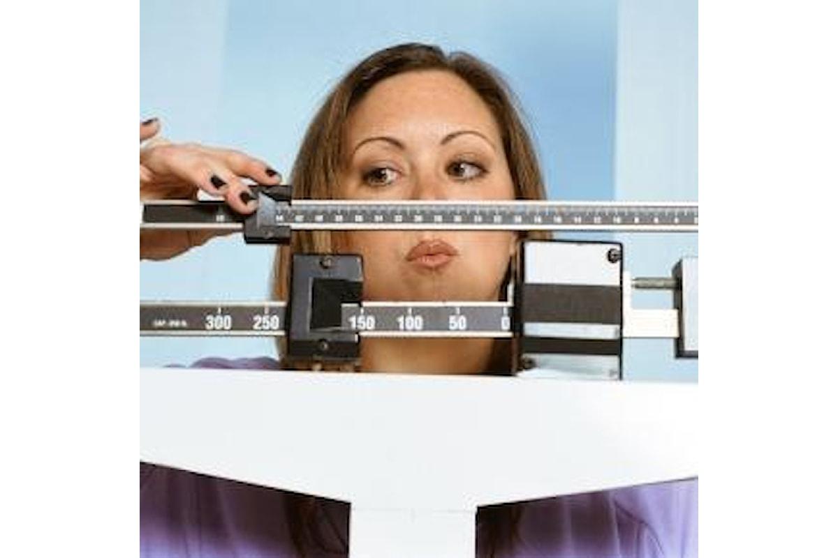 Dieta estiva: con la dieta Dukan in forma sotto l'ombrellone