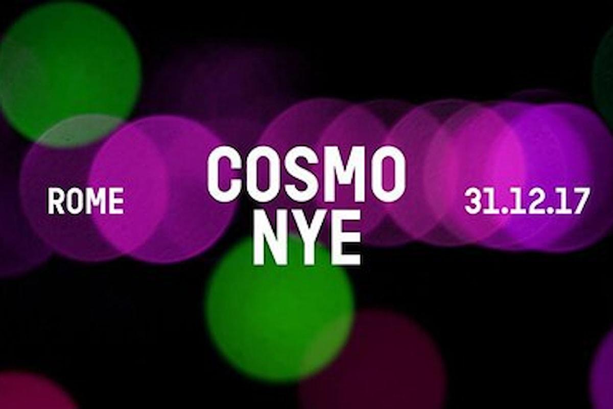 Cosmo Festival
