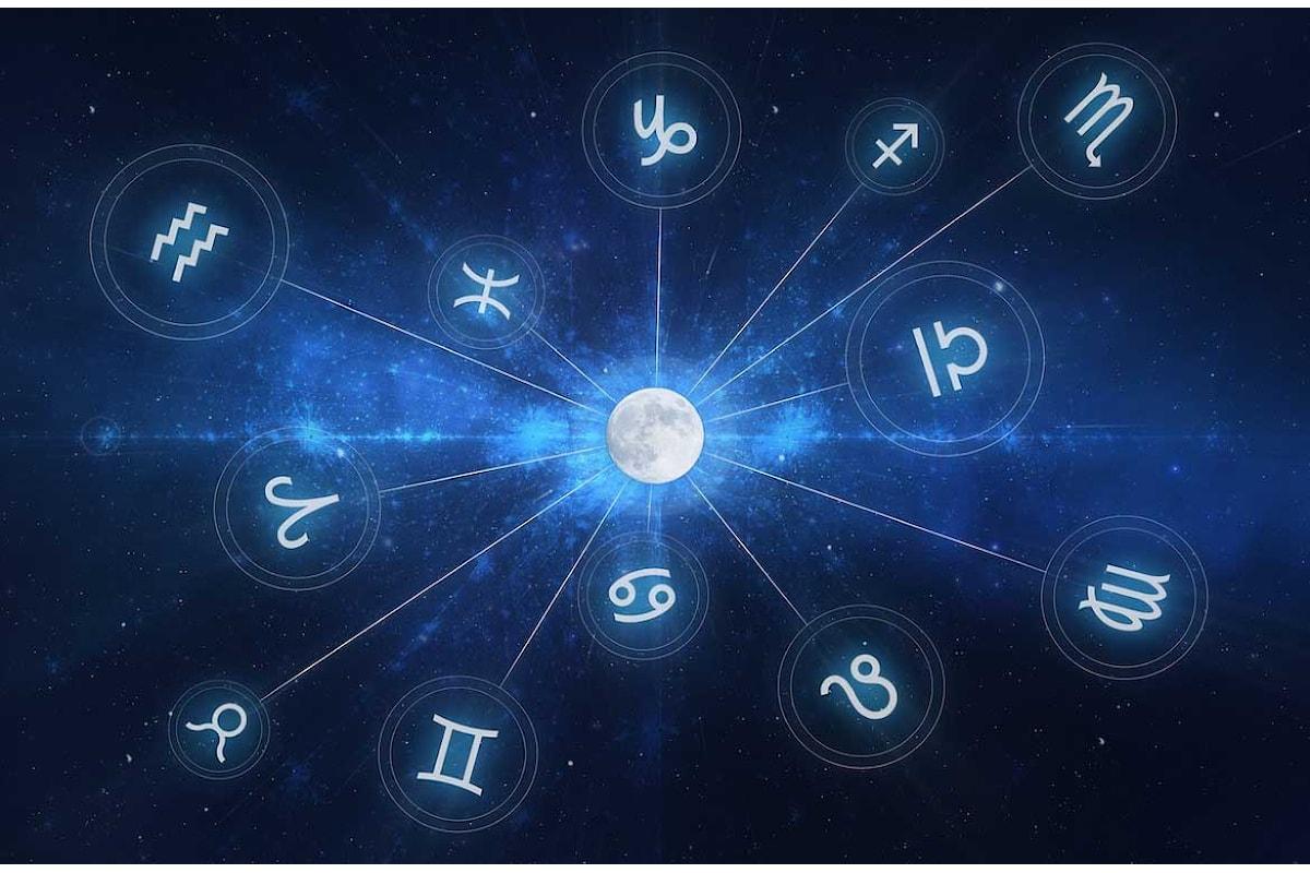 Oroscopo di Eclipse: le previsioni della settimana dal 27 Giugno al 3 Luglio