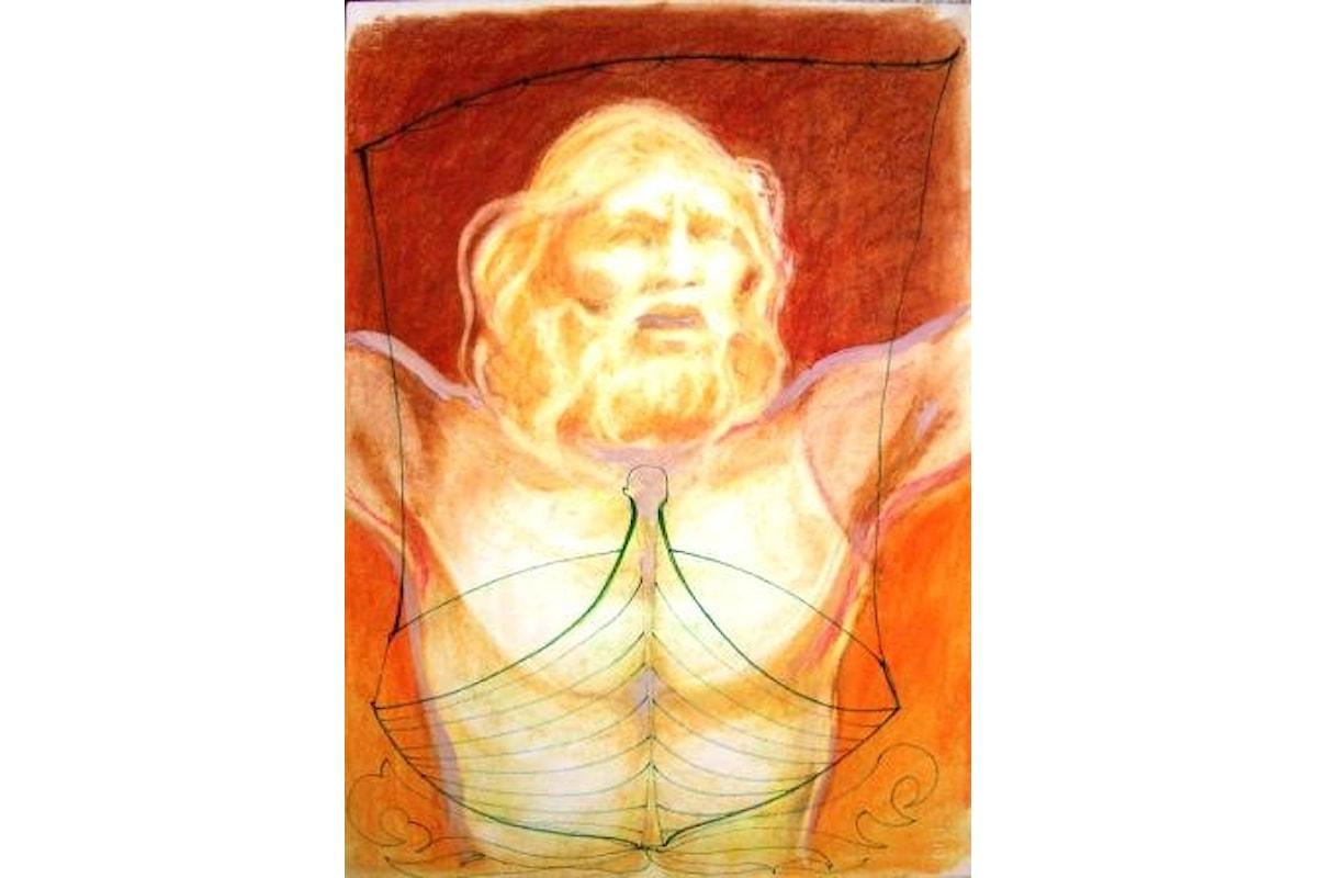 La Ulisse Gallery di Roma celebra Ugo Attardi nel decennale della scomparsa