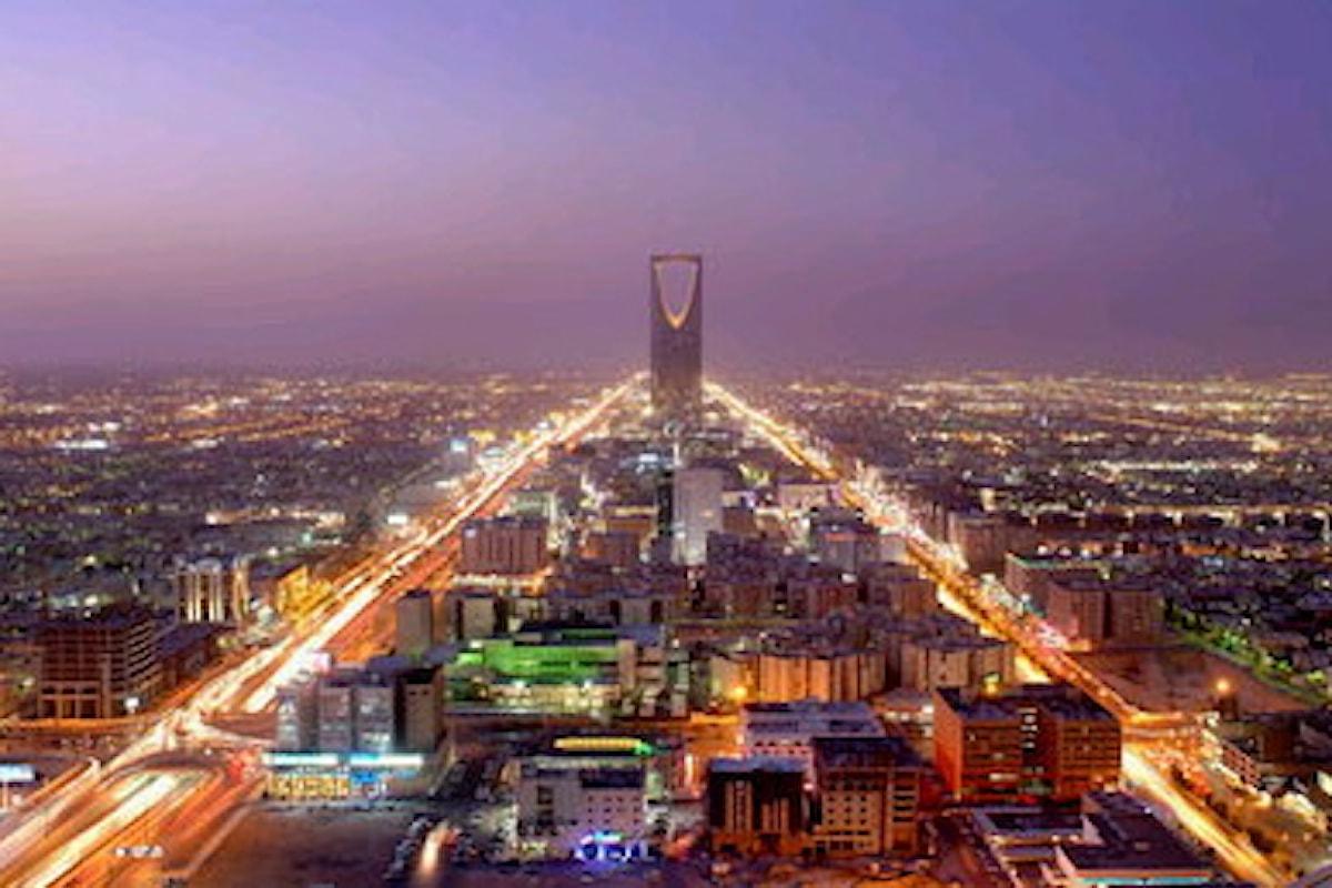 Crisi diplomatica tra Arabia Saudita e Iran: Riad espelle i diplomatici di Teheran