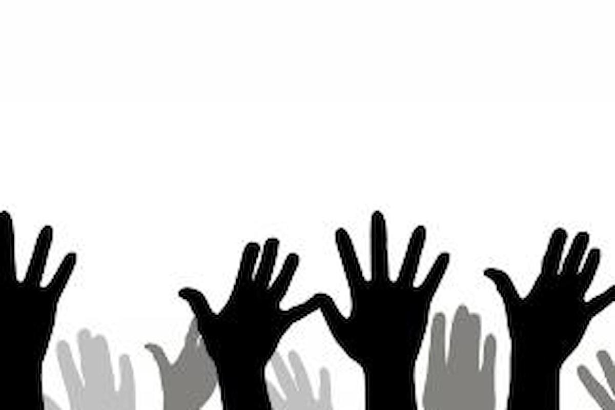 Sondaggi politici ed elettorali, ultime novità oggi 29 luglio 2016: scontro tra Pd e 5S?