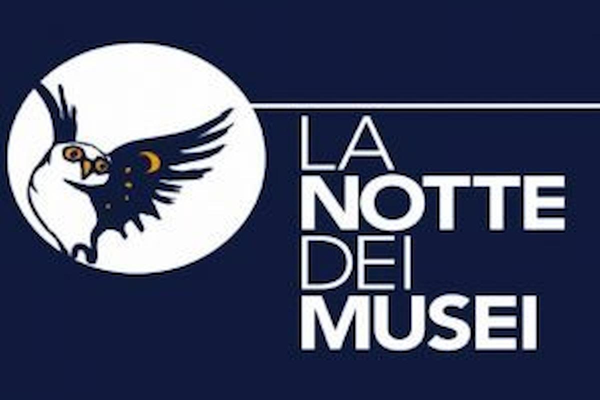 Notte dei musei a Catania, ad ingresso libero