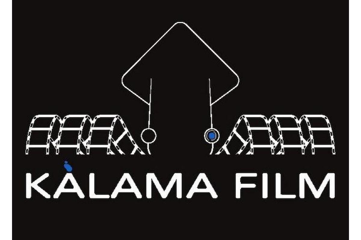 "Gli ultimi corti di Kàlama Film: ""Antimafia"" e ""Prufissuri"""